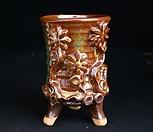수제화분 9535|Handmade Flower pot