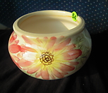 54 이쁜수제분|Handmade Flower pot