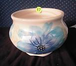 17 이쁜수제화분|Handmade Flower pot