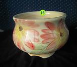16 이쁜수제화분|Handmade Flower pot