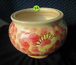 14 이쁜수제화분|Handmade Flower pot