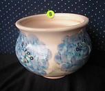 8 이쁜수제화분|Handmade Flower pot