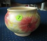7 이쁜수제화분|Handmade Flower pot