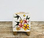 수제화분 403|Handmade Flower pot