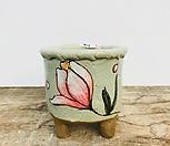 수제화분 406|Handmade Flower pot