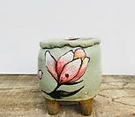 수제화분 407|Handmade Flower pot