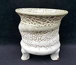 수제화분 71117.4|Handmade Flower pot