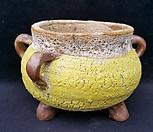 수제화분 71117.5|Handmade Flower pot