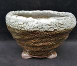 수제화분 71117.8|Handmade Flower pot