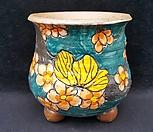 수제화분 71117.11|Handmade Flower pot
