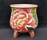 수제화분 71117.12|Handmade Flower pot