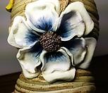 수제화분101|Handmade Flower pot