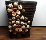 수제화분102|Handmade Flower pot