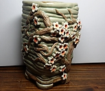 수제화분107|Handmade Flower pot