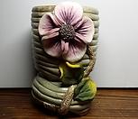 수제화분108|Handmade Flower pot