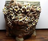 수제화분115|Handmade Flower pot