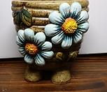 수제화분116|Handmade Flower pot