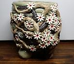 수제화분120|Handmade Flower pot