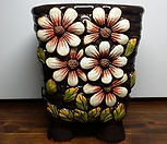 수제화분121|Handmade Flower pot