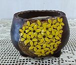 수제화분111805|Handmade Flower pot