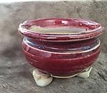 수제화분-903|Handmade Flower pot