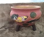 수제화분-906|Handmade Flower pot