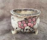 수제화분-908|Handmade Flower pot