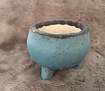수제화분-913|Handmade Flower pot
