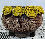 수제화분111902|Handmade Flower pot
