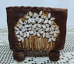 수제화분111904|Handmade Flower pot