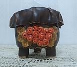수제화분111907|Handmade Flower pot