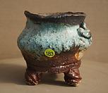 루디아수제화분(183)|Handmade Flower pot