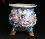 수제화분 9562|Handmade Flower pot