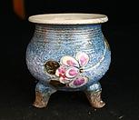 수제화분 9563|Handmade Flower pot