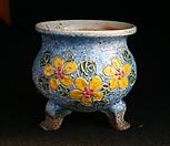 수제화분 9564|Handmade Flower pot