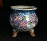 수제화분 9572|Handmade Flower pot