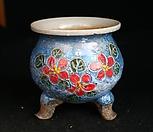 수제화분 9573|Handmade Flower pot
