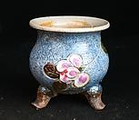 수제화분 9574|Handmade Flower pot