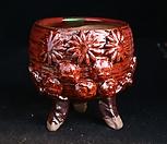 수제화분 9580|Handmade Flower pot