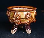 수제화분 9581|Handmade Flower pot