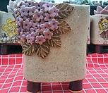 민들레수제화분762|Handmade Flower pot