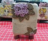 민들레수제화분763|Handmade Flower pot