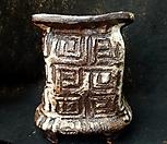 613.수제화분(롱중분|Handmade Flower pot