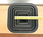 플분3호 12cm 1BOX(150개)|