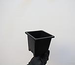 튼튼플분3호(12cm/150개/도매1box)(플라스틱)|