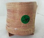 우암도예수제분 1-77|Handmade Flower pot