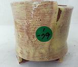 우암도예수제분 1-79|Handmade Flower pot