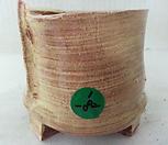 우암도예수제분 1-82|Handmade Flower pot