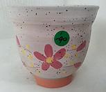 우암도예수제분 1-90|Handmade Flower pot