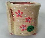 우암도예수제분 1-95|Handmade Flower pot